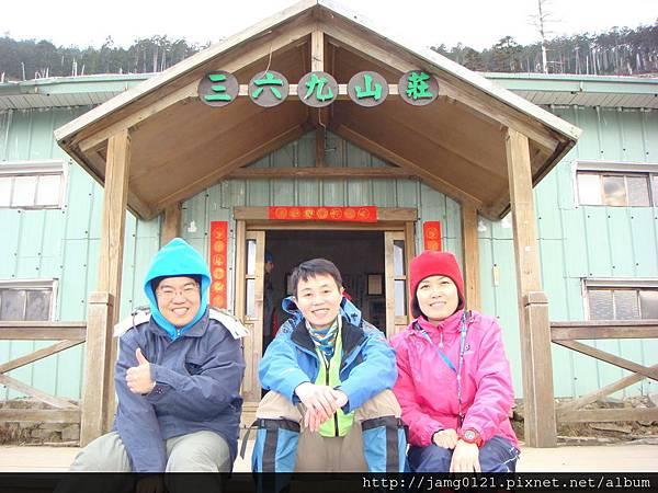 雪山369_01.JPG