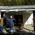 雪山369_05.JPG
