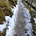 雪山369_09.jpg