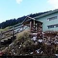 雪山369_13.JPG