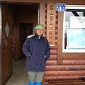 雪山369_19.JPG