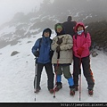 雪山攻略_09.JPG