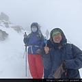 雪山攻略_14.JPG
