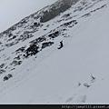 雪山攻略_17.JPG