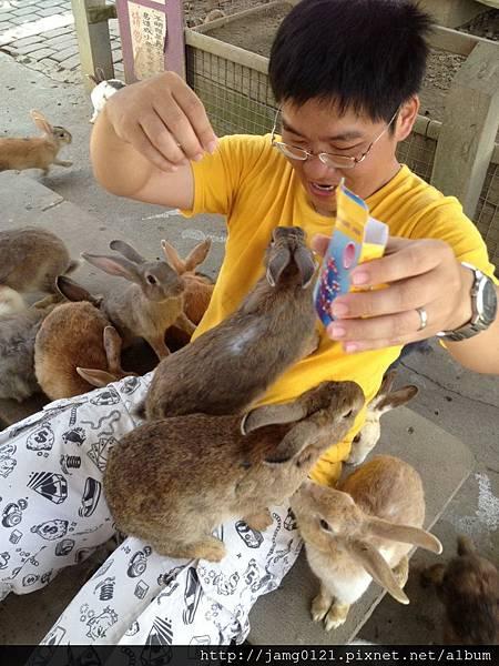 台灣也有兔子島_03.jpg
