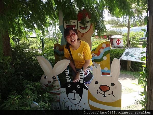 台灣也有兔子島_06.JPG