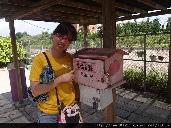 台灣也有兔子島_13.JPG