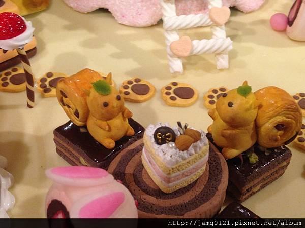 甜點夢奇地_30.JPG