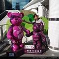 2014泰迪熊台中樂活嘉年華_12.JPG