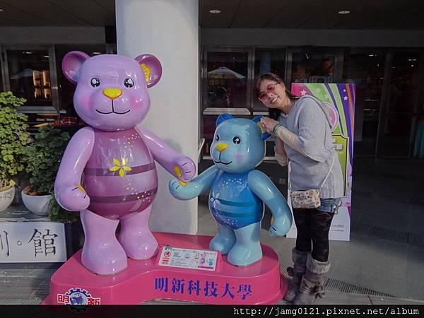 2014泰迪熊台中樂活嘉年華_14.JPG