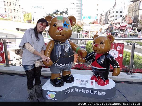 2014泰迪熊台中樂活嘉年華_16.JPG