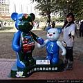 2014泰迪熊台中樂活嘉年華_23.JPG