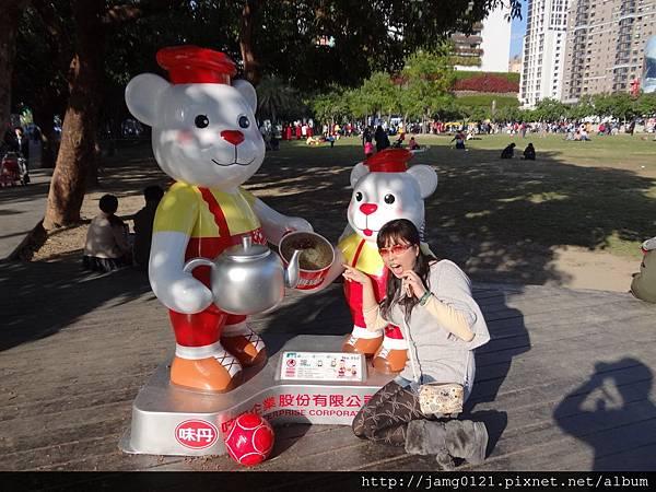 2014泰迪熊台中樂活嘉年華_26.JPG