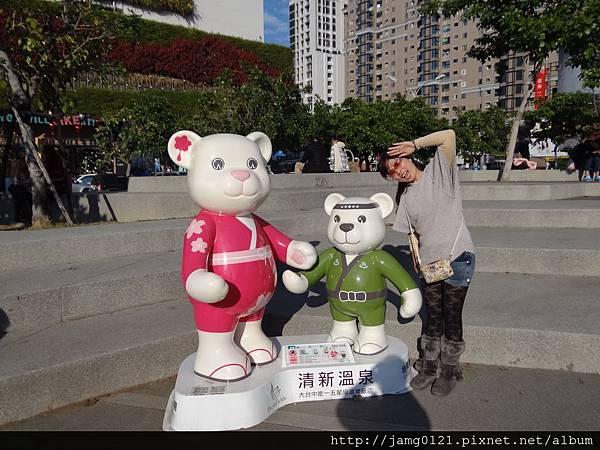 2014泰迪熊台中樂活嘉年華_30.JPG