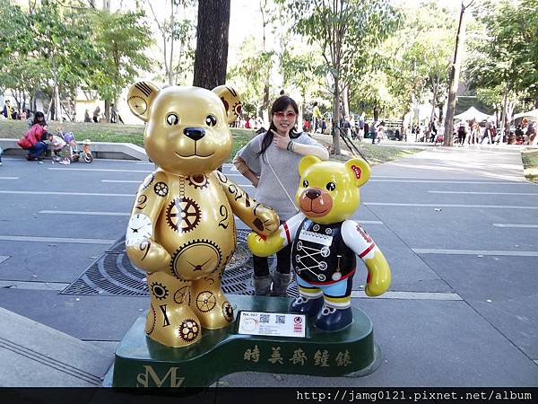 2014泰迪熊台中樂活嘉年華_41.JPG