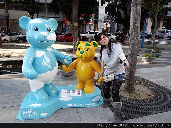 2014泰迪熊台中樂活嘉年華_53.JPG