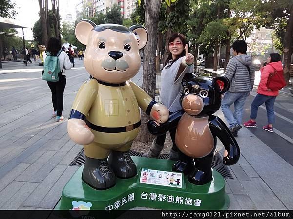 2014泰迪熊台中樂活嘉年華_54.JPG
