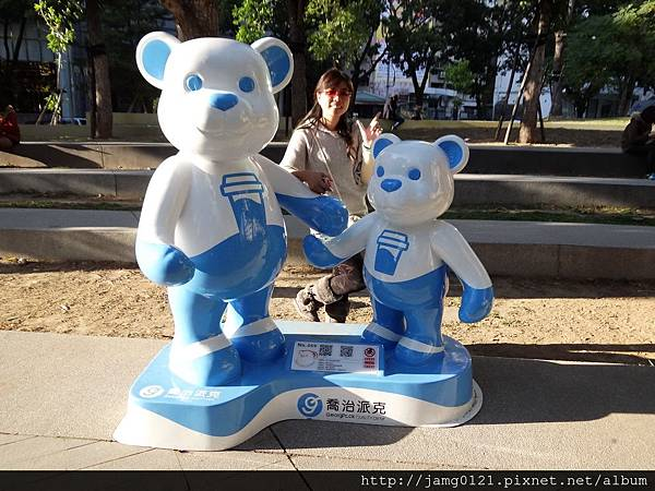 2014泰迪熊台中樂活嘉年華_56.JPG