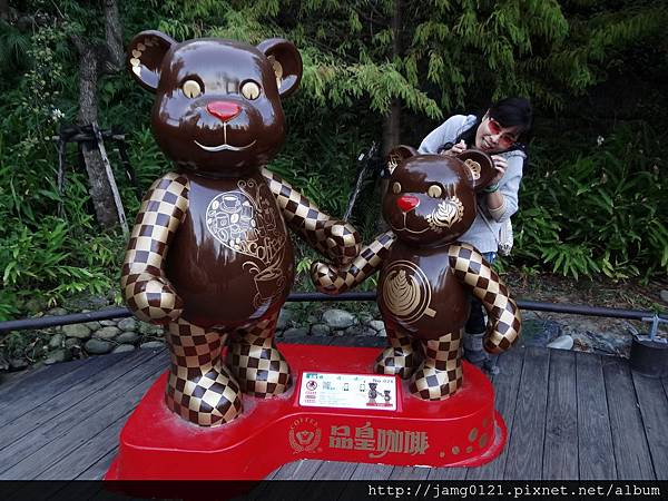 2014泰迪熊台中樂活嘉年華_13.JPG