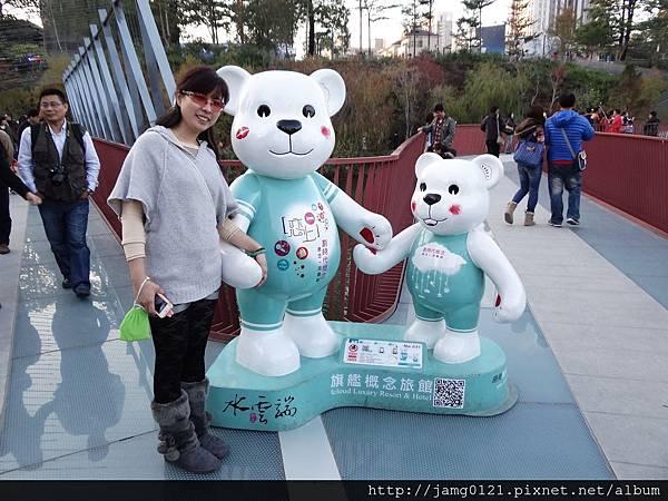 2014泰迪熊台中樂活嘉年華_15.JPG