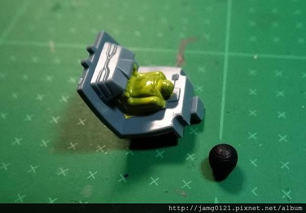 鋼坦克製作_01.JPG