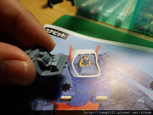 鋼坦克製作_02.JPG