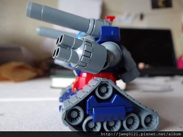 鋼坦克製作_08.JPG
