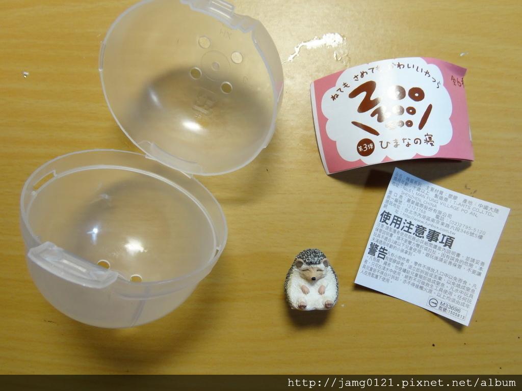 休眠動物園第三彈_30.JPG