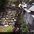 無名溪溯溪紀錄_02.JPG