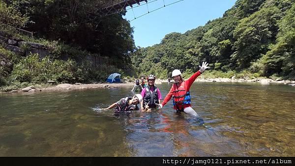 北勢溪溯溪紀錄_03.JPG