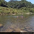 北勢溪溯溪紀錄_09.JPG