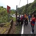 北勢溪溯溪紀錄_33.JPG