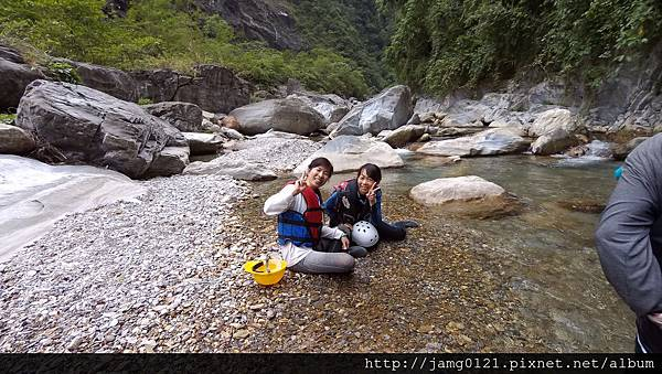 20150926三棧北溪溯溪紀錄_09.JPG