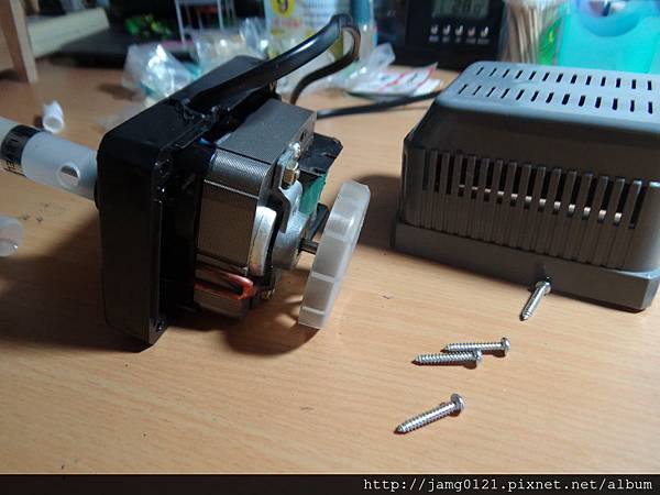 上部過濾器維修保養_05.JPG