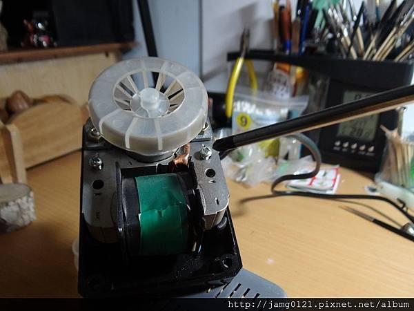 上部過濾器維修保養_06.JPG