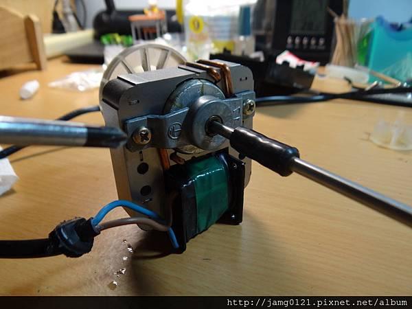 上部過濾器維修保養_10.JPG