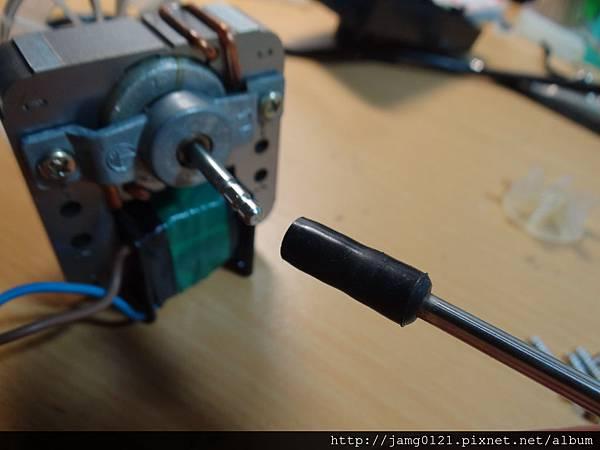 上部過濾器維修保養_11.JPG