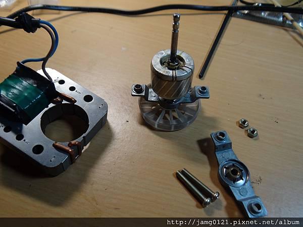 上部過濾器維修保養_12.JPG