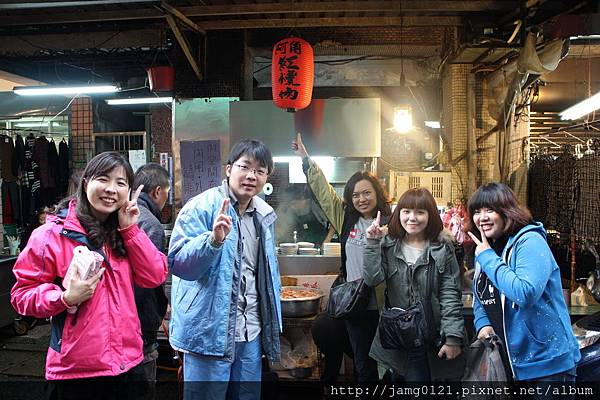 阿角紅燒肉_17.JPG