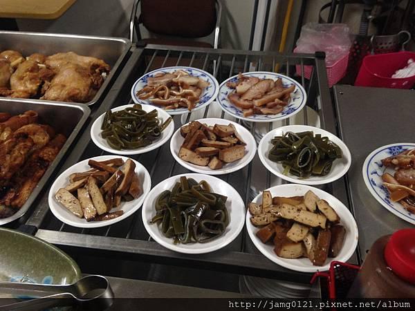 老麵店吃早餐_06.JPG