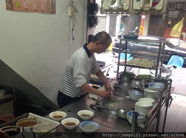 老麵店吃早餐_05.JPG