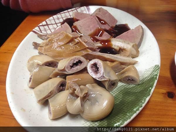 老麵店吃早餐_09.JPG