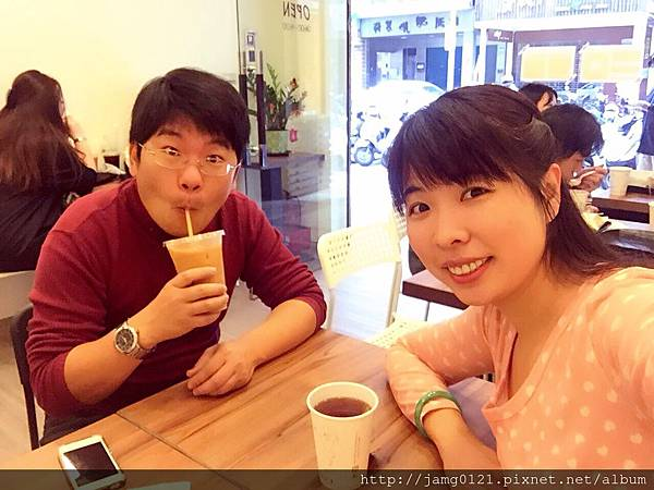 Mr Lins 覓食紀錄_03.JPG