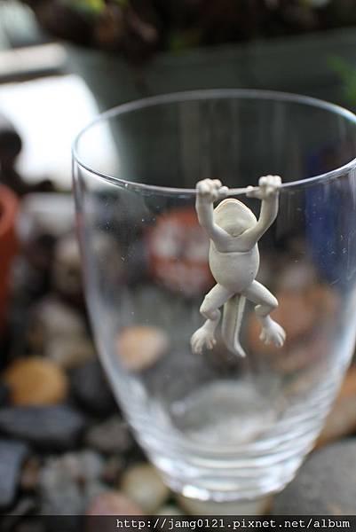 青蛙杯緣子扭蛋_28.JPG