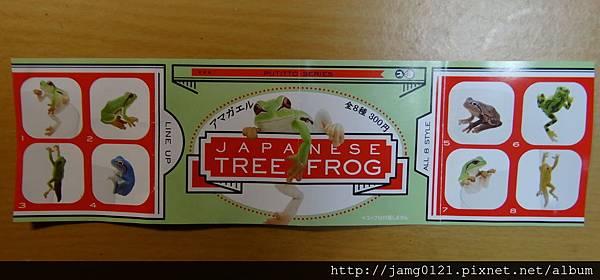 青蛙杯緣子.JPG