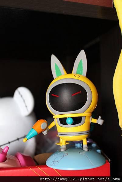 妖怪手錶USA兔製作_10.JPG