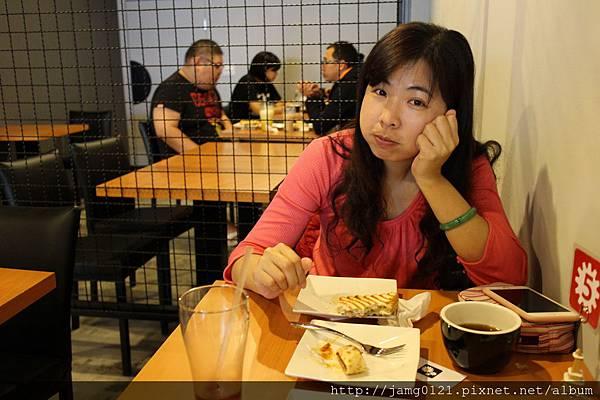 511 Kitchen 覓食紀錄_09.JPG