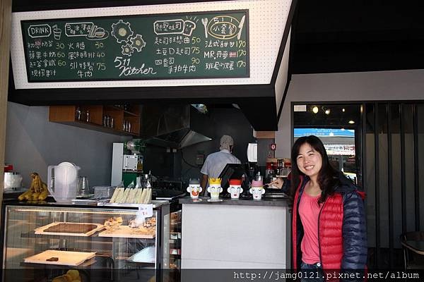 511 Kitchen 覓食紀錄_10.JPG