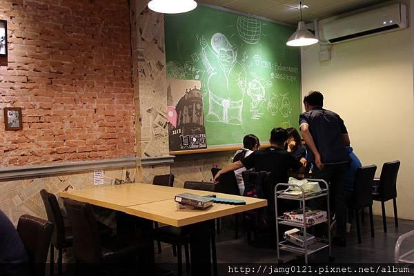 貝克街桌遊店_09.JPG