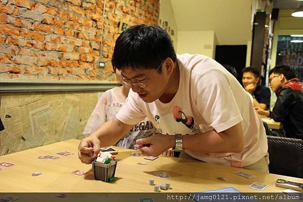 貝克街桌遊店_11.JPG